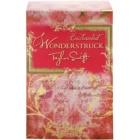 Taylor Swift Wonderstruck Enchanted woda perfumowana dla kobiet 100 ml
