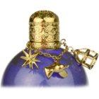 Taylor Swift Wonderstruck Parfumovaná voda pre ženy 100 ml