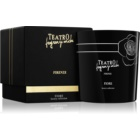 Teatro Fragranze Fiore bougie parfumée 240 g