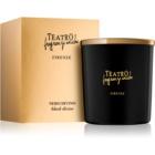 Teatro Fragranze Nero Divino lumanari parfumate  180 g