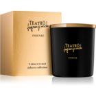 Teatro Fragranze Tabacco 1815 illatos gyertya  180 g