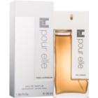 Ted Lapidus TL Pour Elle eau de parfum pour femme 50 ml