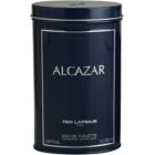 Ted Lapidus Alcazar woda toaletowa dla mężczyzn 100 ml