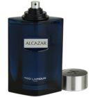 Ted Lapidus Alcazar тоалетна вода за мъже 100 мл.