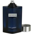 Ted Lapidus Alcazar eau de toilette férfiaknak 100 ml