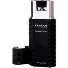 Ted Lapidus Lapidus Pour Homme Black Extreme toaletna voda za moške 100 ml
