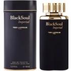Ted Lapidus Black Soul Imperial Eau de Toilette for Men 100 ml