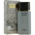 Ted Lapidus Lapidus Pour Homme Eau de Toilette for Men 100 ml