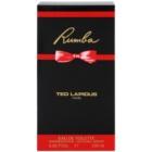 Ted Lapidus Rumba eau de toilette per donna 100 ml