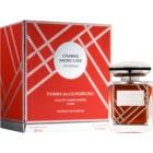 Terry de Gunzburg Ombre Mercure Perfume Extract for Women 100 ml