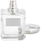 Terry de Gunzburg Flagrant Delice eau de parfum nőknek 100 ml