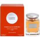 Terry de Gunzburg Lumiere d'Epices eau de parfum pentru femei 100 ml