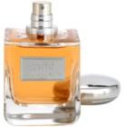 Terry de Gunzburg Lumiere d'Epices Eau de Parfum voor Vrouwen  100 ml