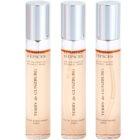 Terry de Gunzburg Lumiere d'Epices eau de parfum nőknek 3 x 8,5 ml (3x utántöltő szórófejjel)