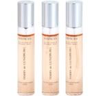 Terry de Gunzburg Lumiere d'Epices woda perfumowana dla kobiet 3 x 8,5 ml (3x uzupełnienie z atomizerem)