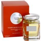 Terry de Gunzburg Partis Pris eau de parfum pentru femei 100 ml
