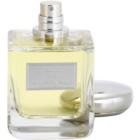 Terry de Gunzburg Partis Pris Eau de Parfum for Women 100 ml