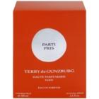 Terry de Gunzburg Partis Pris parfémovaná voda pro ženy 100 ml