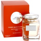 Terry de Gunzburg Reve Opulent Parfumovaná voda pre ženy 100 ml