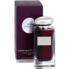 Terry de Gunzburg Rose Infernale eau de parfum pentru femei 100 ml