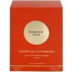 Terry de Gunzburg Terryfic Oud Eau de Parfum unisex 100 ml