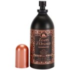 Tesori d'Oriente Hammam Eau de Parfum unissexo 100 ml