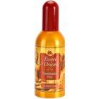 Tesori d'Oriente Jasmin di Giava eau de parfum para mujer 100 ml