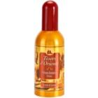 Tesori d'Oriente Jasmin di Giava eau de parfum pentru femei 100 ml