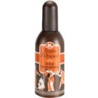 Tesori d'Oriente Fior di Loto e Latte d' Acacia Eau de Parfum für Damen 100 ml