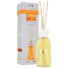 THD Diffusore Arancia E Mandarino aróma difúzor s náplňou 200 ml