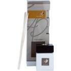 THD Armonie Di Profumi Fresh Vanilla aроматизиращ дифузер с пълнител 200 мл.