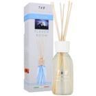 THD Diffusore Fior Di Luna Aroma Diffuser With Filling 200 ml