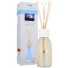 THD Diffusore Fior Di Luna aroma diffúzor töltelékkel 200 ml