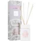 THD Diffusore Baby Rosa Fragola & Frutti Di Bosco aroma difuzér s náplní 200 ml