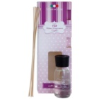 THD Home Fragrances Lavanda aroma difuzor cu rezervã 100 ml