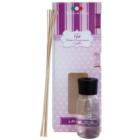 THD Home Fragrances Lavanda dyfuzor zapachowy z napełnieniem 100 ml