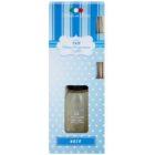 THD Home Fragrances Noir aroma difuzor cu rezervã 100 ml