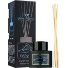 THD Italian Diffuser Naples diffusore di aromi con ricarica 100 ml