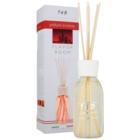 THD Diffusore Profumi D'oriente aroma difuzér s náplní 200 ml