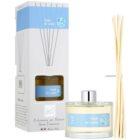 THD Platinum Collection Fior Di Luna aroma Diffuser met navulling 100 ml