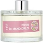 THD Platinum Collection Fior Di Mandorlo diffusore di aromi con ricarica 100 ml