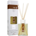 THD Platinum Collection Oriental Spice Aroma Diffuser With Refill 200 ml
