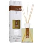 THD Platinum Collection Oriental Spice aróma difúzor s náplňou 200 ml