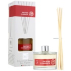 THD Platinum Collection Profumi D'Oriente Aroma Diffuser With Refill 100 ml