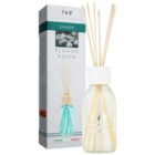 THD Diffusore Sylvester aroma Diffuser met navulling 200 ml
