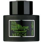 THD Italian Diffuser Venice Aroma Diffuser With Refill 100 ml
