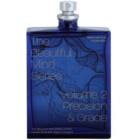The Beautiful Mind Series Precision & Grace woda perfumowana unisex 100 ml