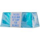 The Bluebeards Revenge Gift Sets Revenge Perfect Man Kit kosmetická sada I.