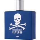 The Bluebeards Revenge Gift Sets Revenge Perfect Man Kit косметичний набір I.