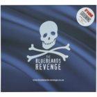The Bluebeards Revenge The Bluebeards Revenge Gift Set I.